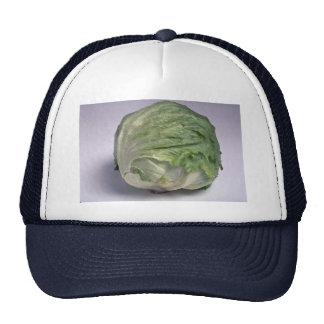 Delicious Iceberg lettuce Cap