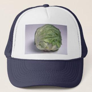 Delicious Iceberg lettuce Trucker Hat
