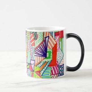 Delight ~ mug