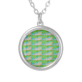 DELIGHT Sparkle Green Dream Ideal GIFTS FUN Custom Jewelry