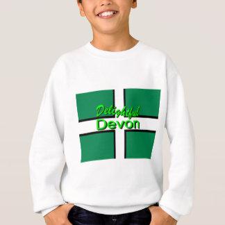 Delightful Devon Shirts