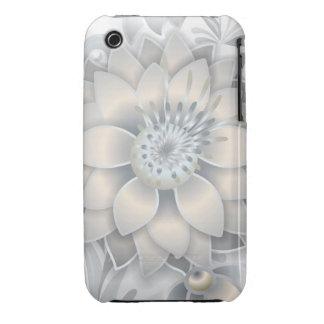 Delightful Terrific Stirring Imaginative iPhone 3 Case-Mate Cases