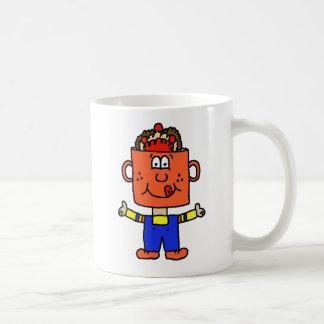 Delightfuls Rooty Mug