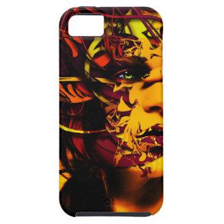 Delirium Case For The iPhone 5