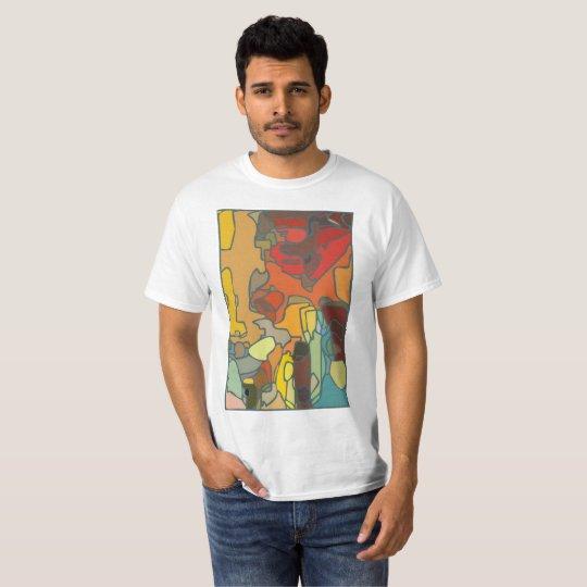 Delirium Twilight T-Shirt