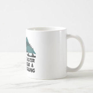 Deliverance squeal little piggy parody coffee mugs