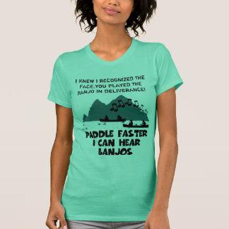 Deliverance T-Shirt