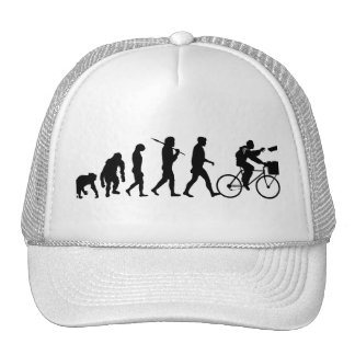 Delivery men and newspaper delivery boys & girls mesh hat