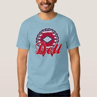 Dell, AR T-shirt