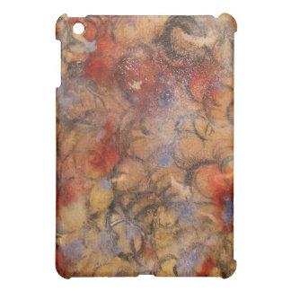 Della Guilleran – October 2014 - iPad Mini Case