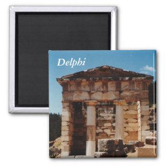 Delphi Magnet