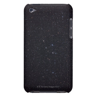 Delphinus iPod Touch Cover