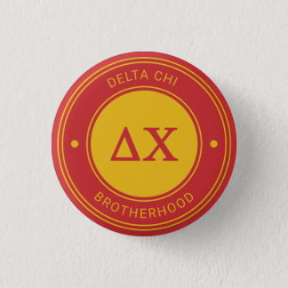 Delta Chi | Badge