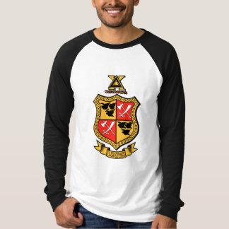 Delta Chi Coat of Arms T-Shirt
