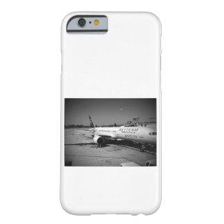 Delta Skyteam 757 Phone Case