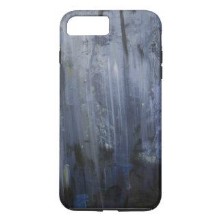 Deluge 2014 iPhone 8 plus/7 plus case