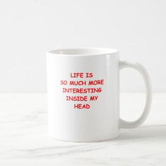 delusional mugs