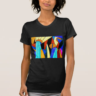 Delusu T-Shirt