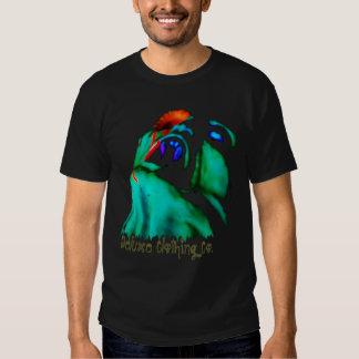 Deluxe Boogey Man Tee Shirt