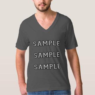 Deluxe Jersey Shirt