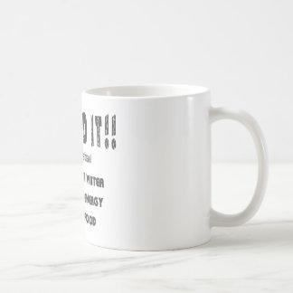 demandit2 basic white mug