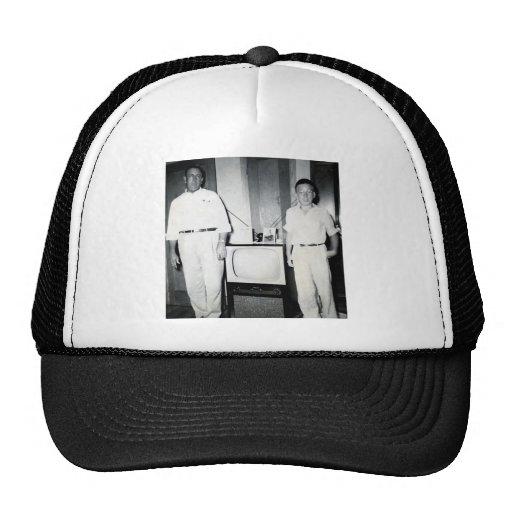 DeMaree Clan Photos Hat