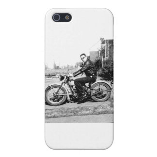 DeMaree Clan Photos iPhone 5 Covers