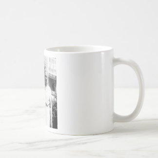 DeMaree Clan Photos Coffee Mugs