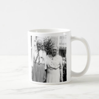 DeMaree Clan Photos Coffee Mug