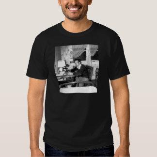 DeMaree Clan Photos Shirts