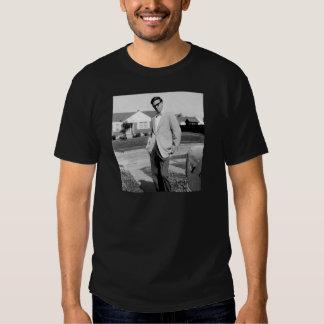 DeMaree Clan Photos T-shirts