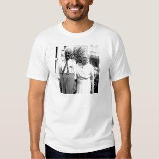 DeMaree Clan Photos Tshirts