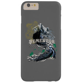 DEMENTOR™ BARELY THERE iPhone 6 PLUS CASE