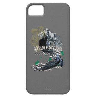 DEMENTOR™ CASE FOR THE iPhone 5