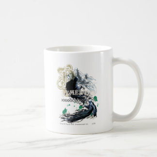 DEMENTOR™ COFFEE MUG