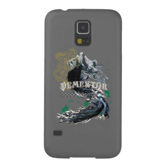 DEMENTOR™ GALAXY S5 COVERS