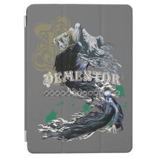 DEMENTOR™ iPad AIR COVER