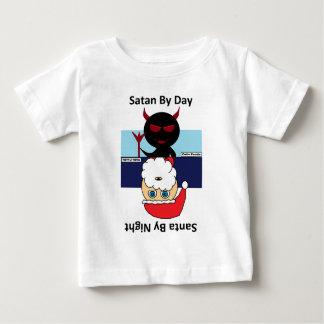 Demie Shirts