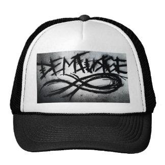 Demiurge Cap