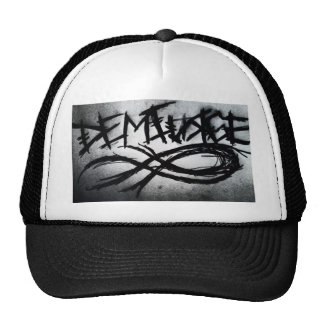 Demiurge Hats