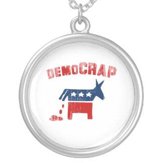 DEMOCRAP - Faded.png Necklaces