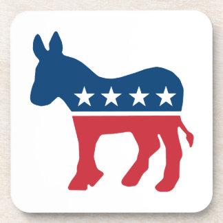 Democratic Donkey Coaster
