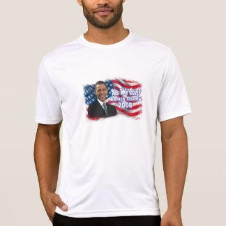 Democratic Gear Tshirts