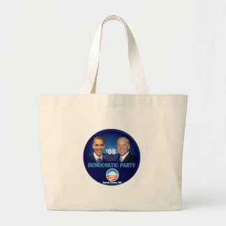 Democratic Party Bag