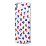 Democratic Party Collage iPhone 5 Cases