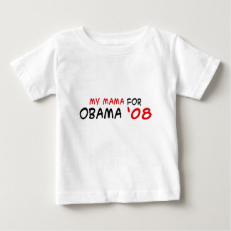 Democrats Gear. Barack Obama Apparel Child T-Shirt