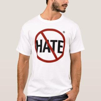 Demolish hate T-Shirt