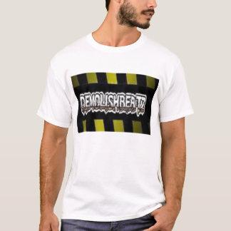 Demolishbeatz T-Shirt
