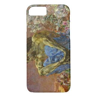 Demon 1890 iPhone 7 case