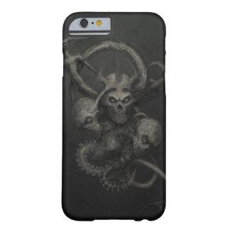 Demon 3 - Samsung Galaxy S5 Case